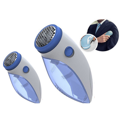 Bobble, Fluff & Lint Remover - Buy One Get One Free