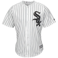 Majestic MLB Youth Chicago White Sox Jersey