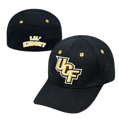 Top Of the World NCAA Central Florida UCF Knights Infant TC Cub One Fit Cap