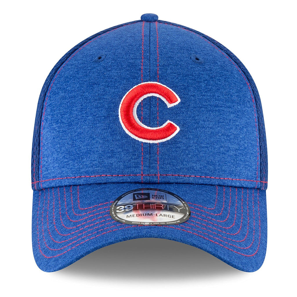 e2040ab1854 New Era MLB Men s Chicago Cubs Classic Shade Neo Hat – Sportzzone