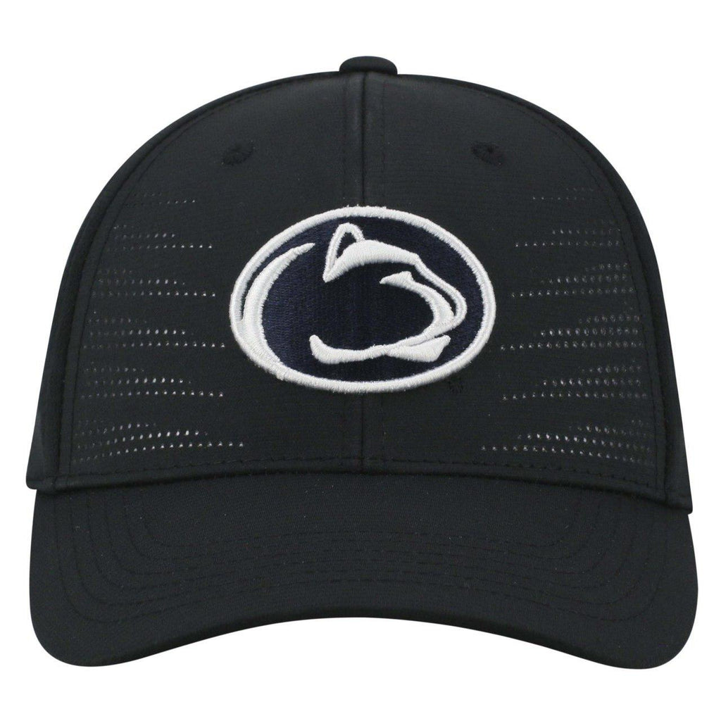 Top Of The World NCAA Men's Penn State Nittany Lion Dazed One Fit Hat