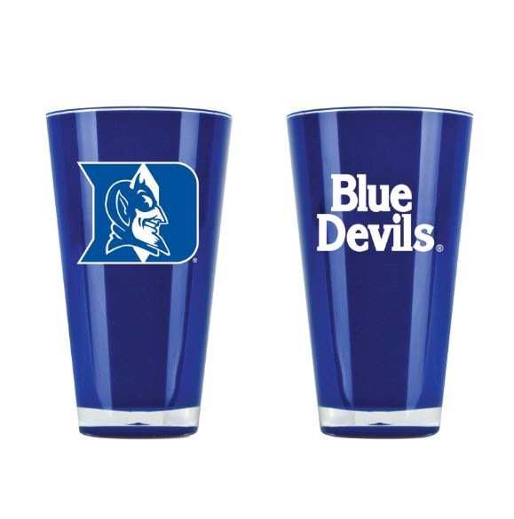 Duck House NCAA Duke Blue Devils Insulated Tumbler Cup 20 oz