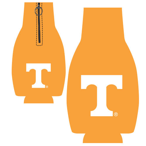 Jay Mac NCAA Tennessee Volunteers Bottle Suit Orange