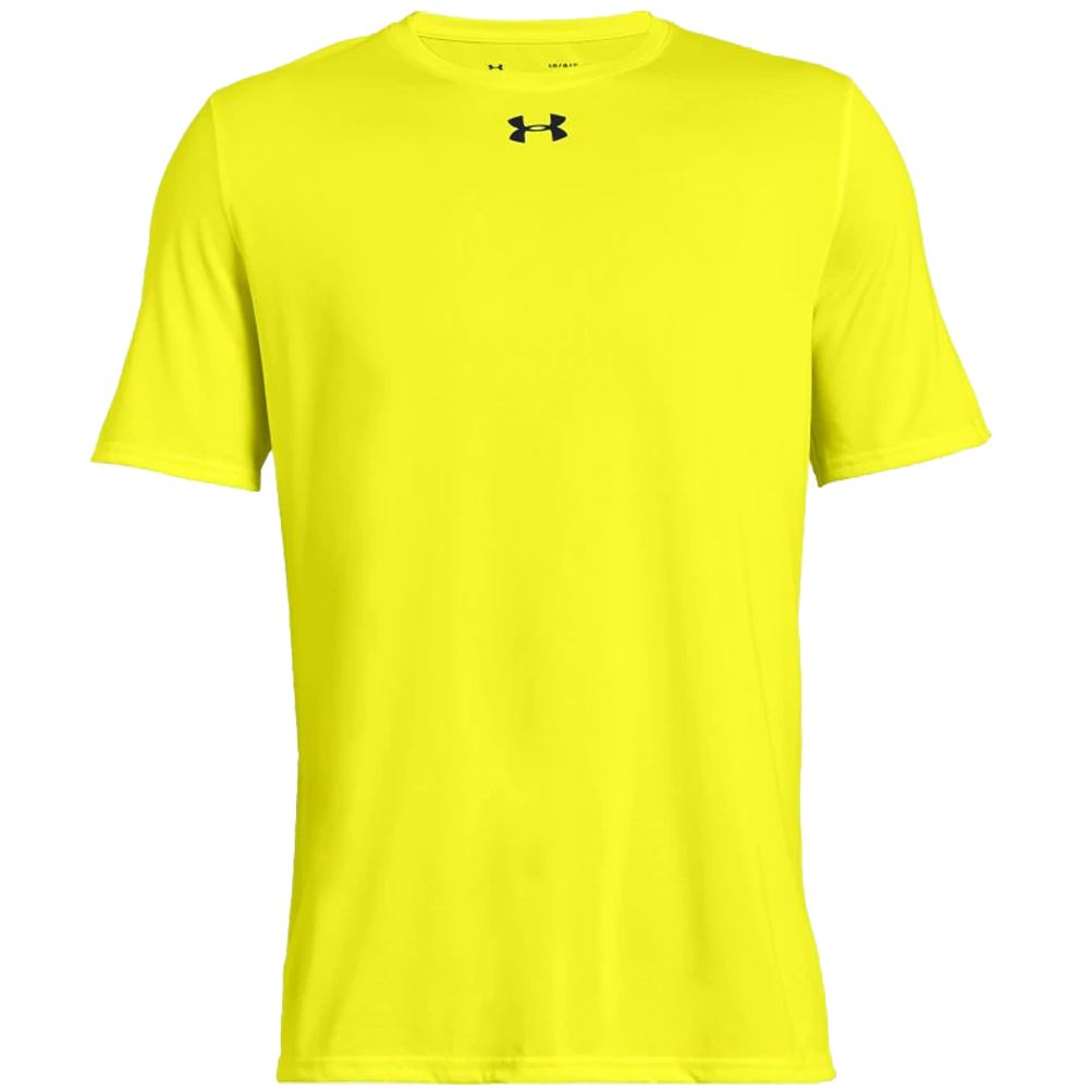 Under Armour Men's Locker Tee 2.0 T-Shirt