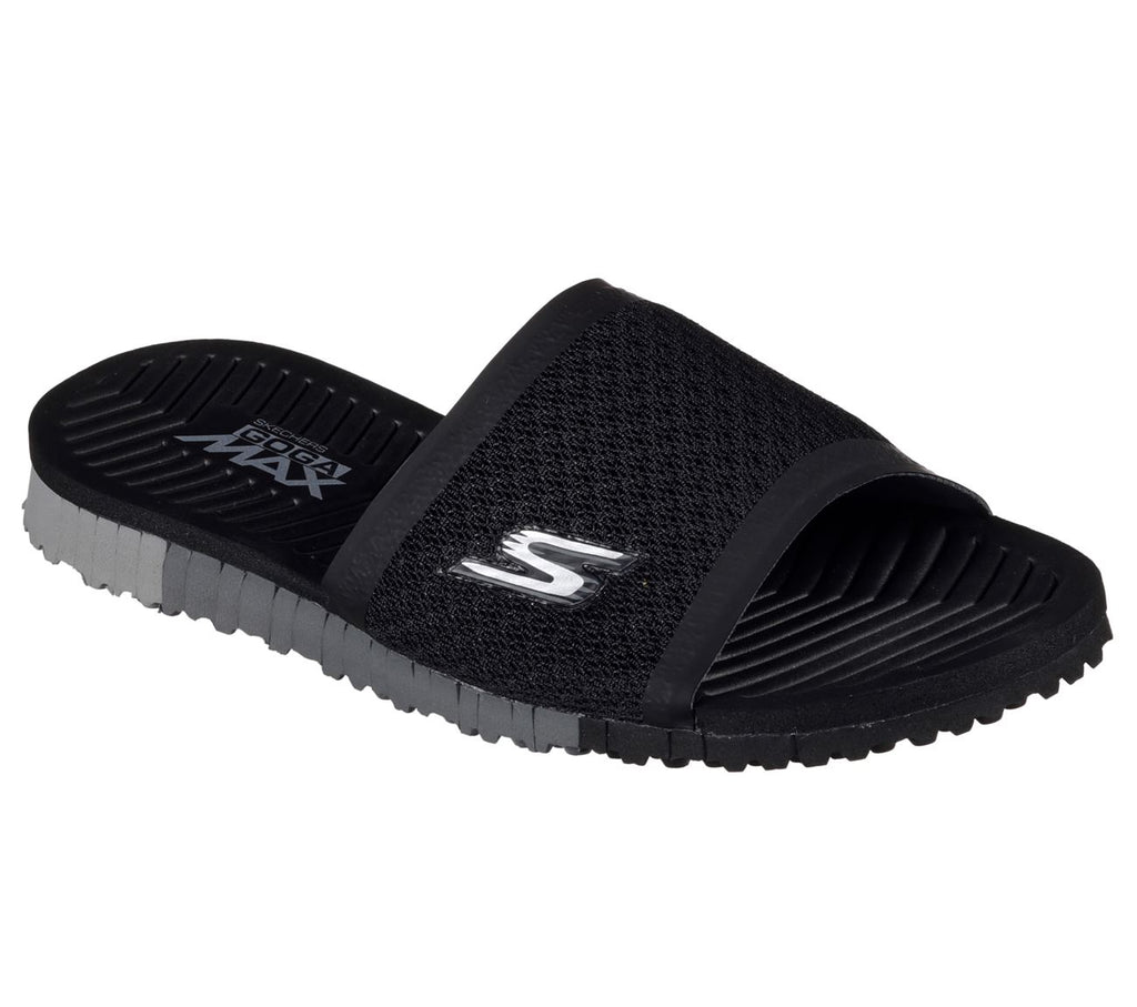Skechers Performance Women's GO Flex CHEER Sandals