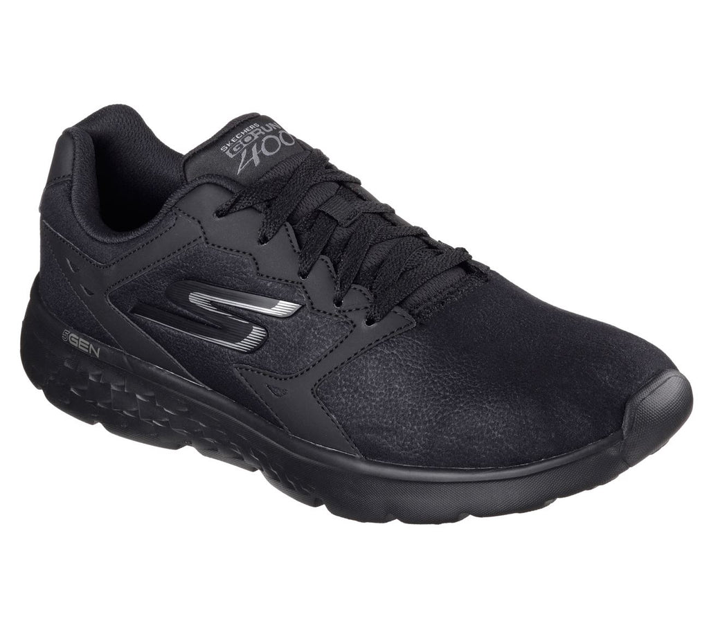 Skechers Performance Men's GO Run 400 Accelerate Running Shoe