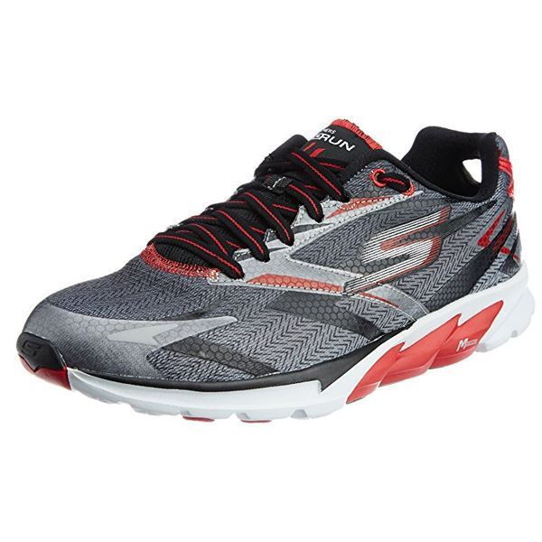 Skechers Performance Men's GO Run 4 Running Shoe