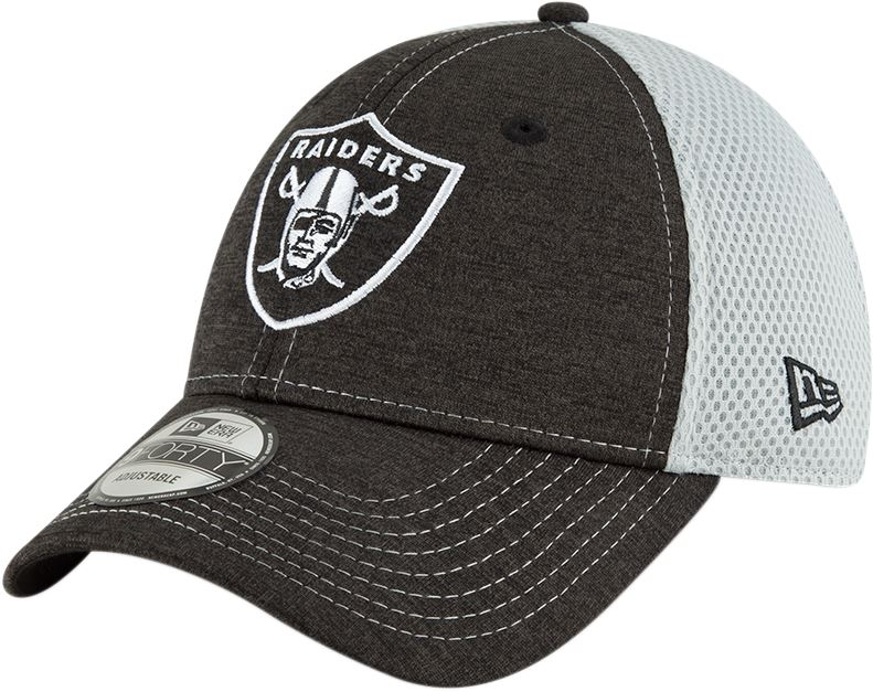a5aded4fd737c ... coupon code for new era nfl mens oakland raiders surge stitcher 9forty  adjustable hat ad0b3 c49c4