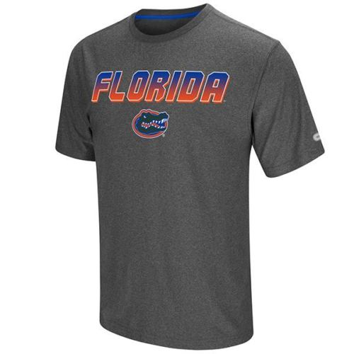 Colosseum NCAA Men's Florida Gators Sleeper T-Shirt