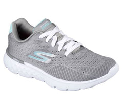 Skechers Performance Women's GO Run 400 Sole Running Shoe