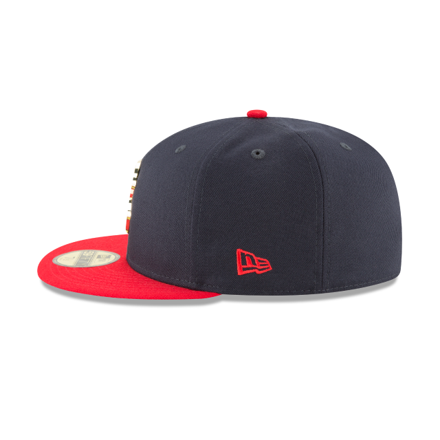... New Era MLB Men s Boston Red Sox Golden Finish 59FIFTY Fitted Hat ... ddc389409183
