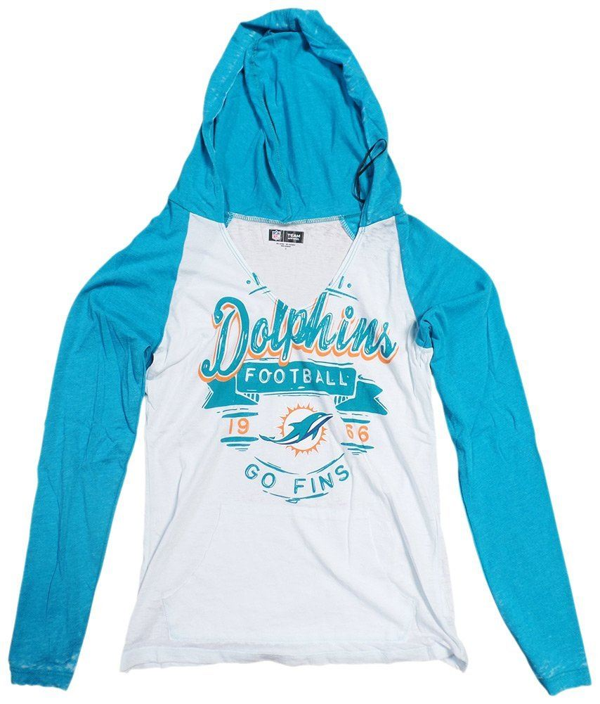 huge discount 62056 71856 Miami Dolphins – Tagged