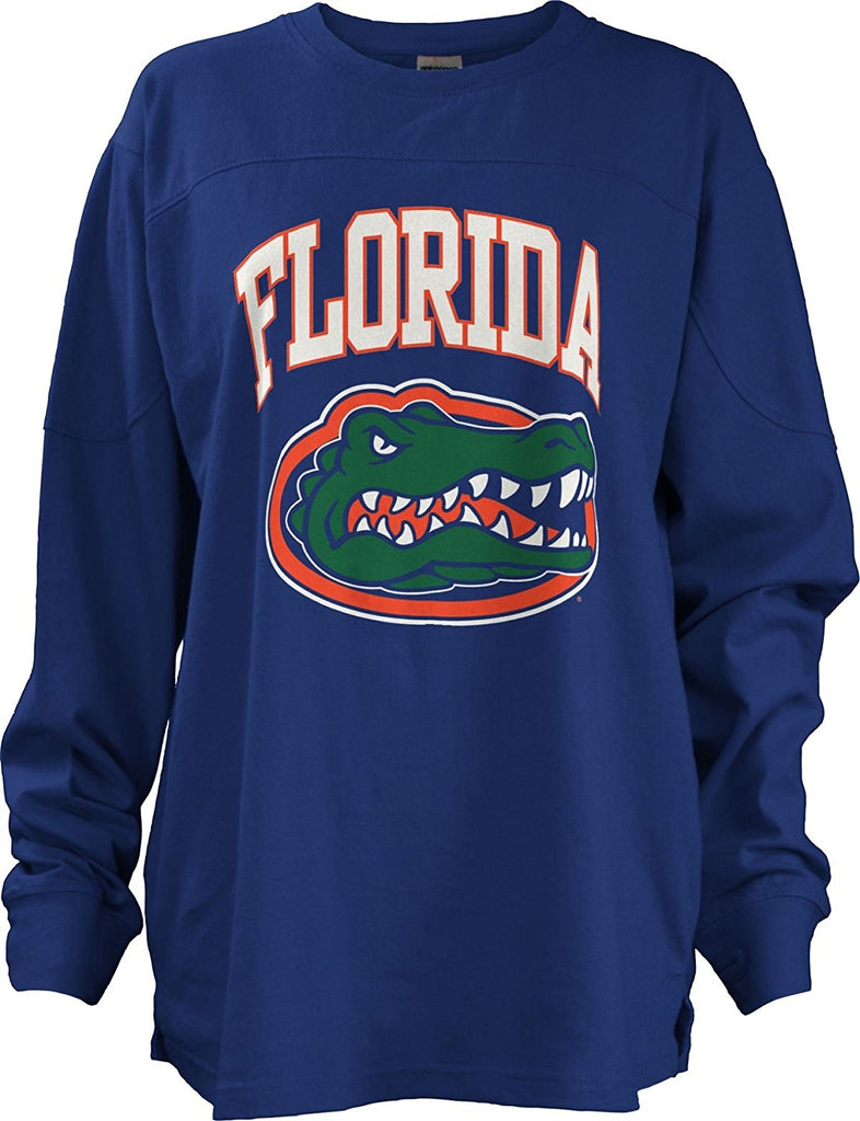 Pressbox NCAA Women's Florida Gators Oldwest Sweeper