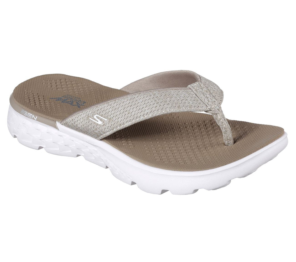 Skechers Performance Women's On The GO 400 Vivacity Sandals
