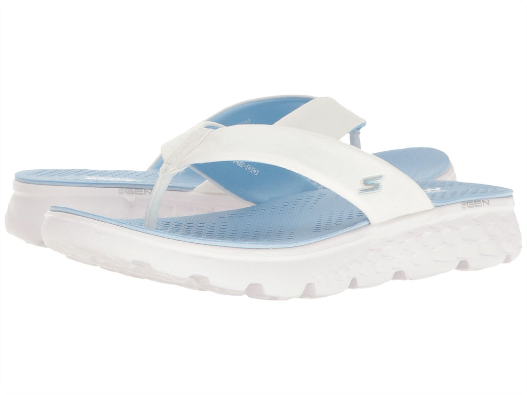 Skechers Performance Women's On The GO 400 Essence Sandals