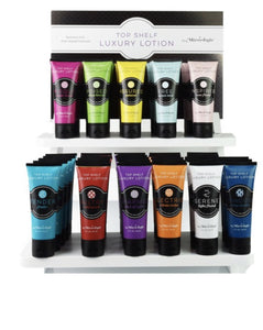 Mixologie Top Shelf Luxury Lotion