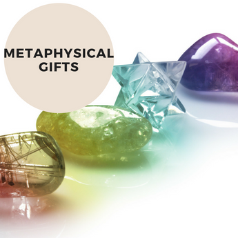 Metaphysical Gifts