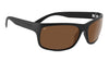 "Serengeti Pistoia 8299 <span class=""grey"">- Satin Grey Polarized Drivers, Photochromic</span>"
