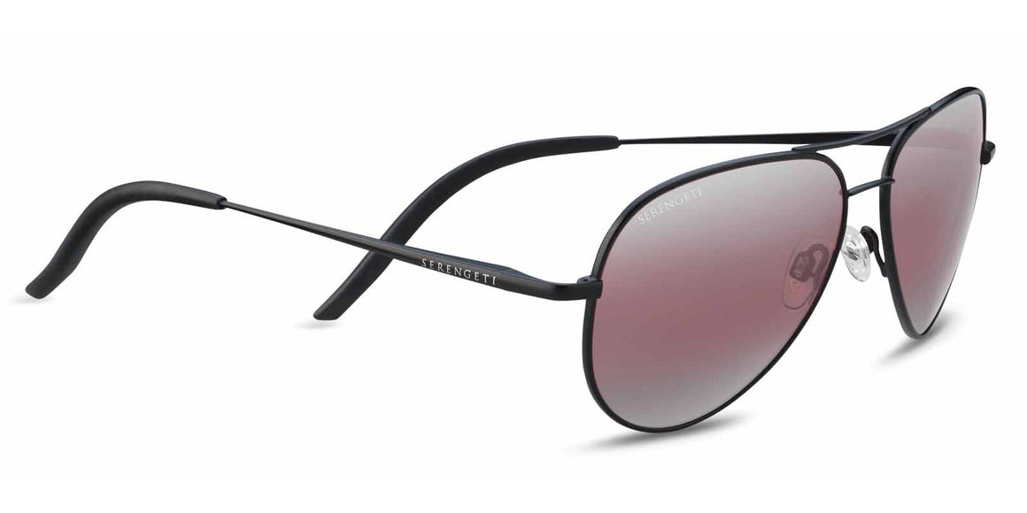 fc6da6b0d407 Serengeti Carrara Sunglasses -Models 8550, 8551, 8552, 8553, 8554, 8555,  8556 - Sky Optics