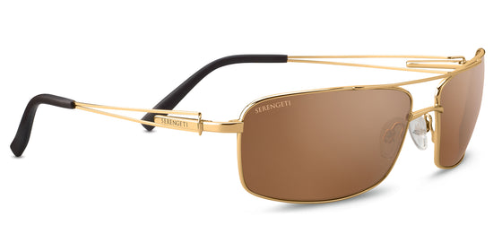Serengeti Dante Sunglasses