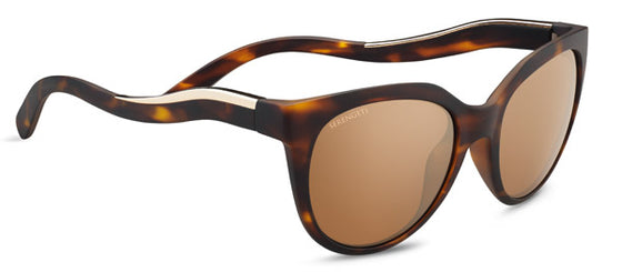Serengeti Lia Sunglasses