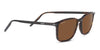 Serengeti Lenwood Sunglasses