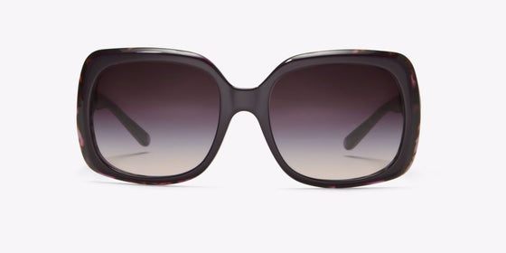 6a500c07393a Michael Kors Nan Square Sunglasses