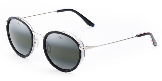 Vuarnet Edge 1809 Sunglasses<span> -Mineral Glass Lenses</span>