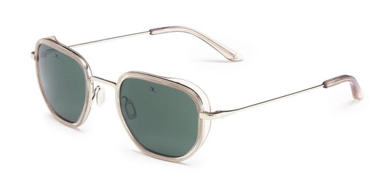 Vuarnet Edge 1921 Sunglasses<span> -Mineral Glass Lenses</span>
