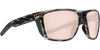 Costa Ferg Sunglasses