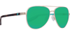 Costa Peli Sunglasses