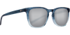 Costa Sullivan Sunglasses
