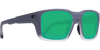 Costa Trailwalker Sunglasses