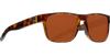 Costa Spearo Sunglasses