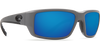 Costa Fantail Polarized Sunglasses