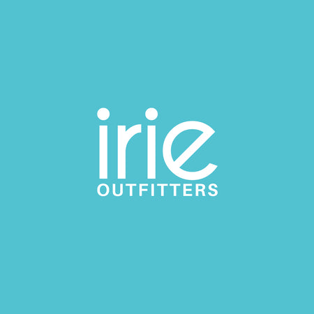 Irie Outfitters