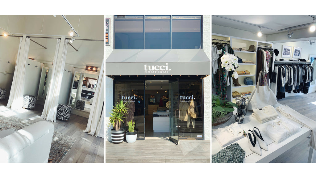 tucci boutique solana beach location
