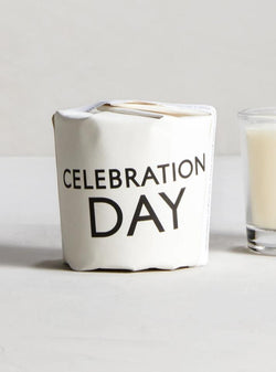 Celebration Day Votive Candle-Tatine-Tucci Boutique