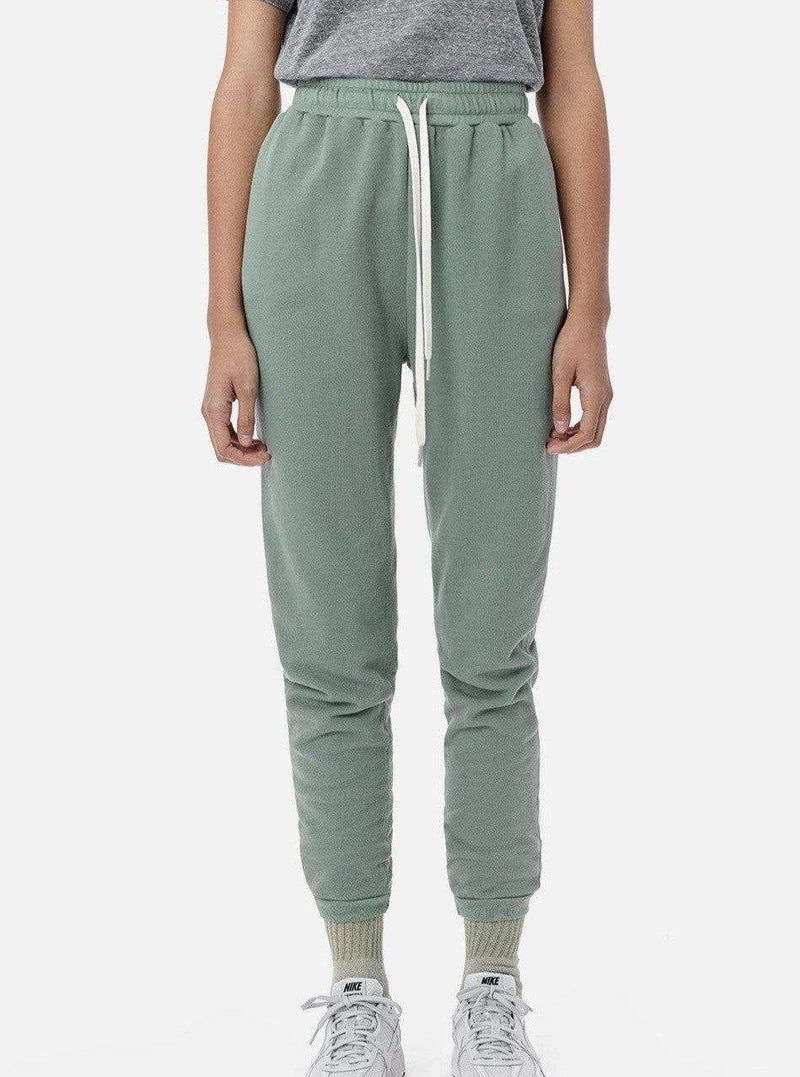 Matador Relaxed Sweatpants-John Elliott-Tucci Boutique