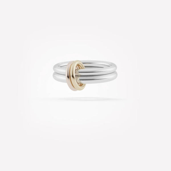 Calliope Ring-Spinelli Kilcollin-Tucci Boutique