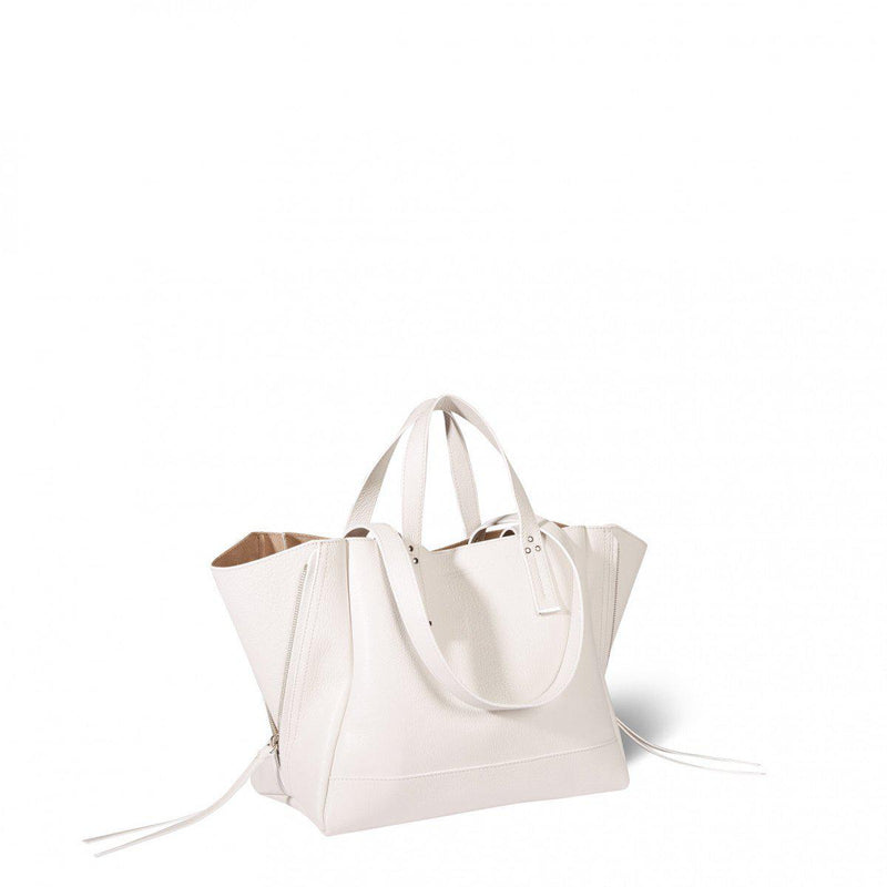 Georges Medium Tote Bag-Jerome Dreyfuss-Tucci Boutique
