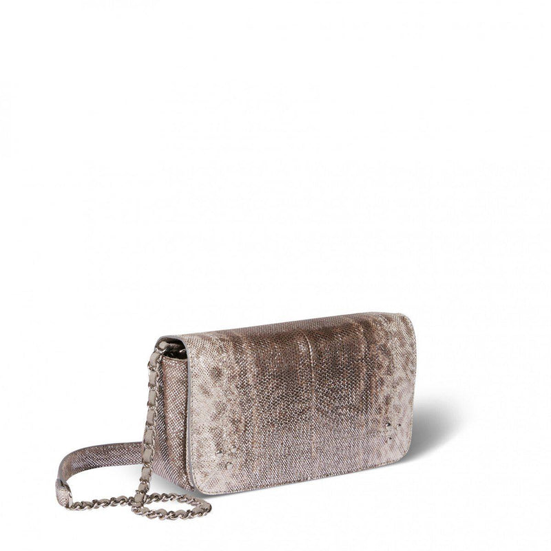 Bob Mini Baguette Handbag-Jerome Dreyfuss-Tucci Boutique