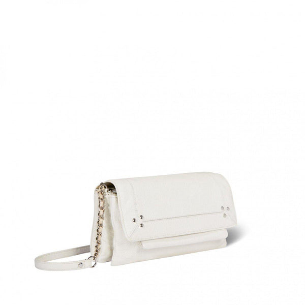 Charly Small Handbag-Jerome Dreyfuss-Tucci Boutique