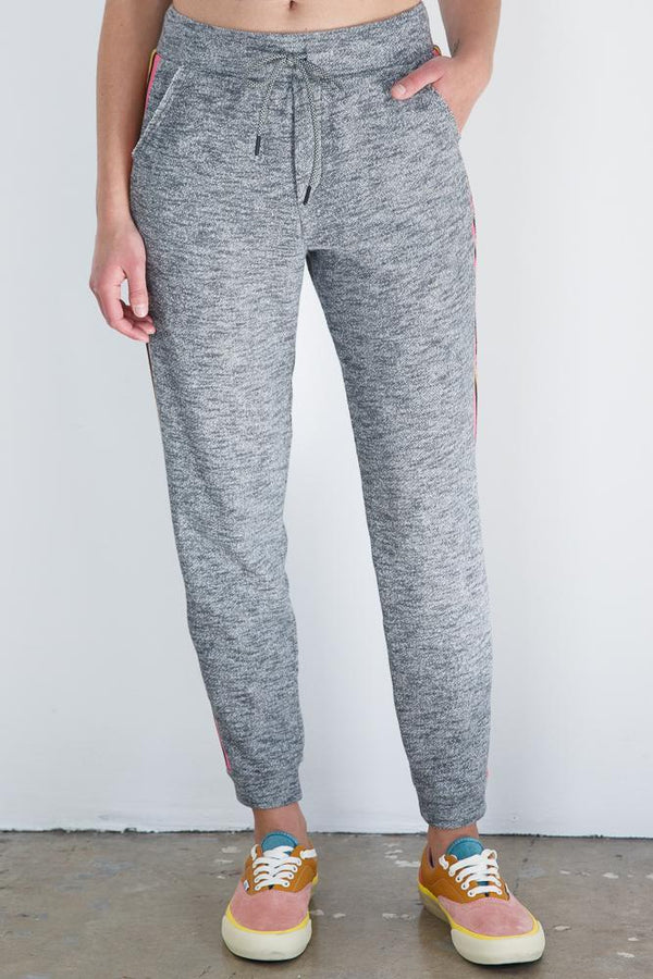 Good Day Sweatpants-Le Superbe-Tucci Boutique