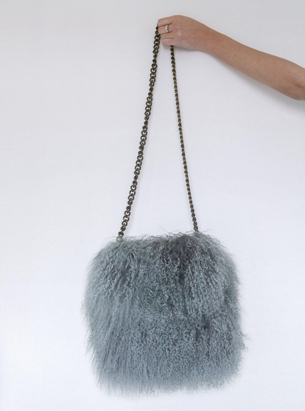 Elly Bag - Stone-CPHLA-Tucci Boutique