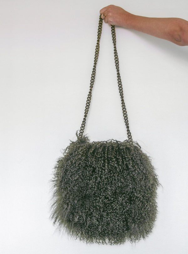 Elly Bag - Forrest-CPHLA-Tucci Boutique