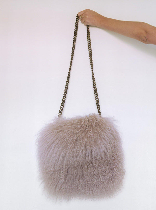 Elly Bag - Blush-CPHLA-Tucci Boutique