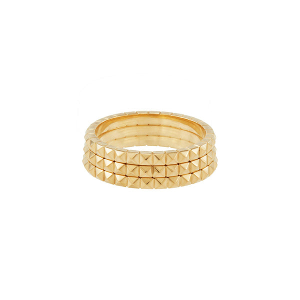 Dare Eternity Band