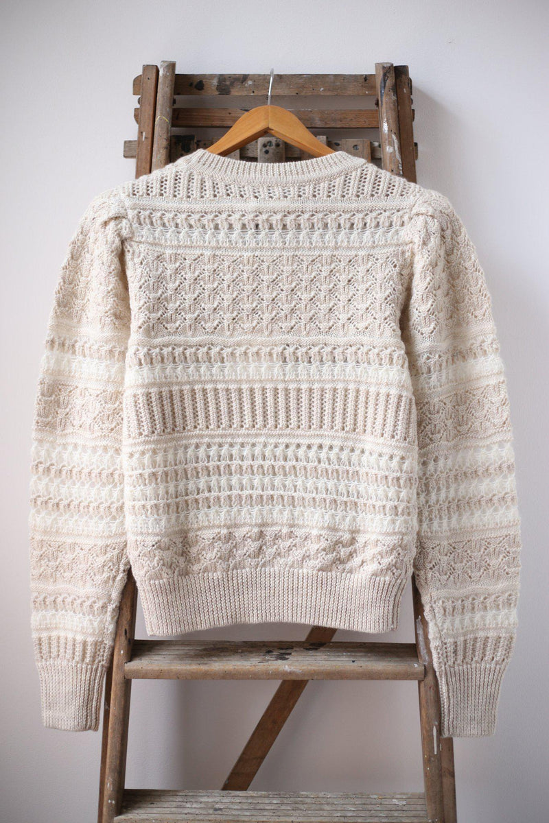 Pippa Pullover-Isabel Marant Étoile-Tucci Boutique