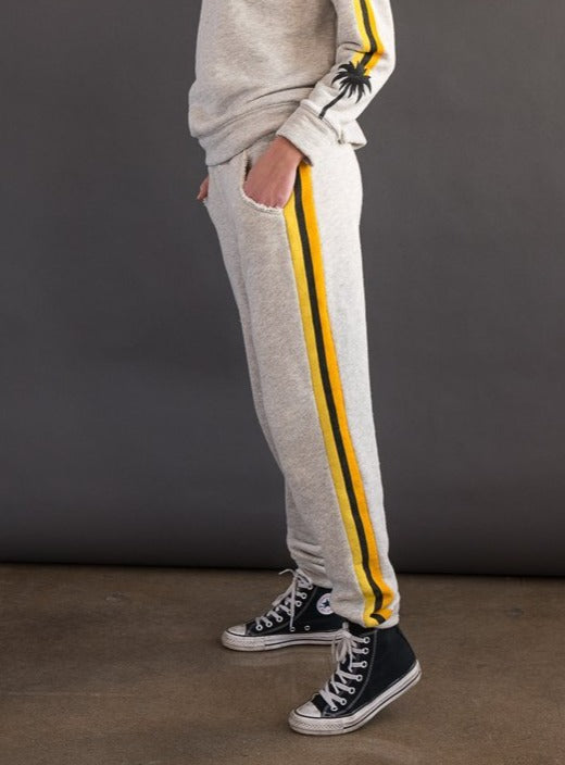 All Star Sweatpant-Le Superbe California-Tucci Boutique